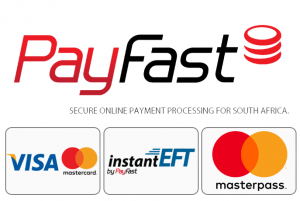 Multisell Payment Options